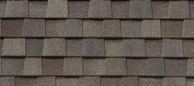 Weather Wood Roof Shingles Images