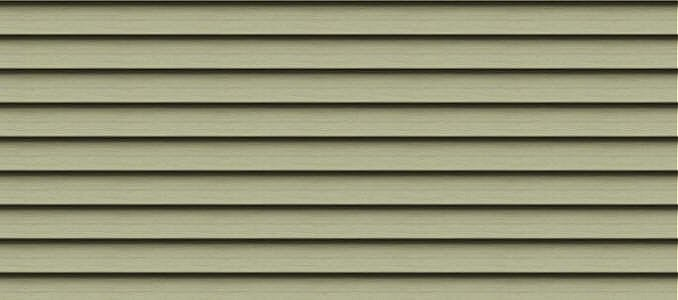 Monogram 46 Siding Colors Vinyl Siding Lancaster County Pa